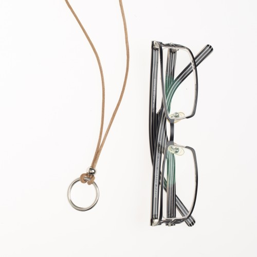 Κορδονάκι Κολιέ <<Τόνια>> για γυαλιά