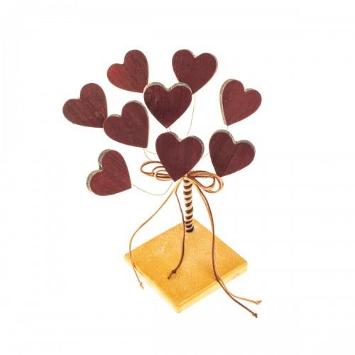 """""""Το Δέντρο της Αγάπης"""""""