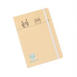Notebook Craft