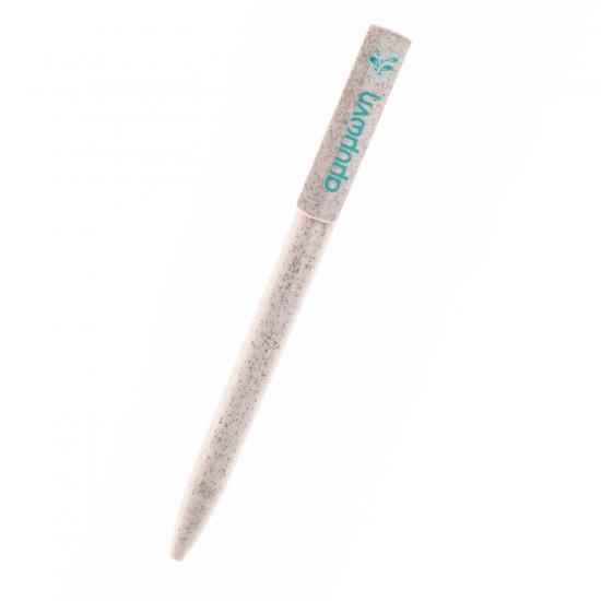 """Στυλό """"Αμυμώνη"""""""