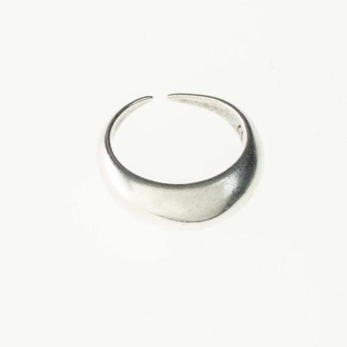 """Δαχτυλίδι """"Sade Bold"""""""