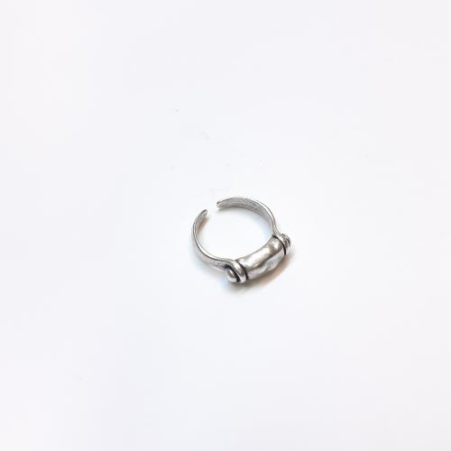 Δαχτυλίδι αρχαϊκό στυλ