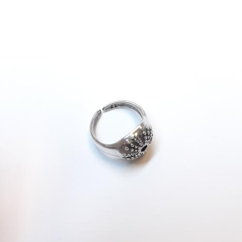 Δαχτυλίδι αχινός