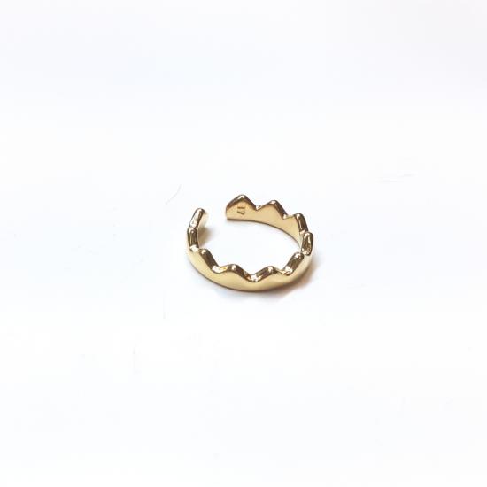 Δαχτυλίδι Κορόνα