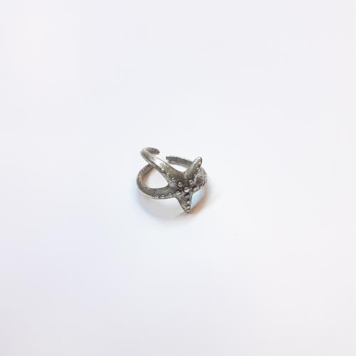 Δαχτυλίδι αστερίας